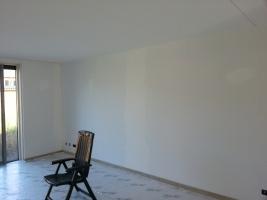 Renovlies Behang Ervaring : Spackspuitwerk prijzen vanaf 5 75 euro per m2 inclusief materiaal!