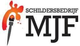Schildersbedrijf MJF